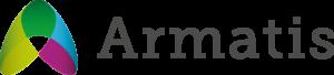 logo Armatis